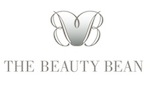 The Beauty Bean - find the beauty within.