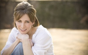 Shannon Miller, Yahoo! Sports Expert Analyst for London 2012 Olympics