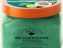 shea-sugar--body-scrub