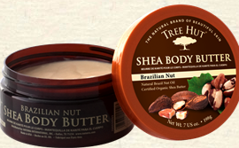 shea-body-butter-brazillian