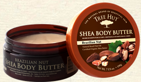 shea-body-butter-brazillian