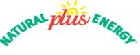 natural-plus-energy-logo