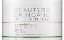 beauty-rx-solar-defense-jar