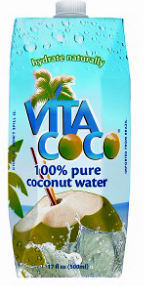 vita-coco-coconut-water