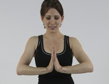 shannon-prayer-position