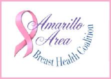 Amarillo Area Breast Health Coalition