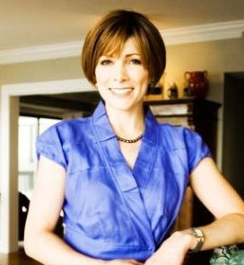 Shannon Miller to be Natural Plus Energy healthy snack spokeswoman.