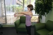 sm-forearm-wrist-stretch