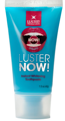 luster-now-teeth-whitening