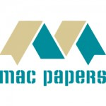 Mac papers-web size