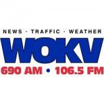 wokv-web size