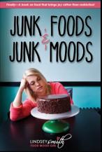 Junk Foods Junk Moods