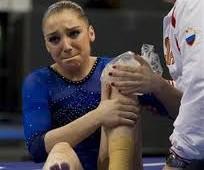Knee ACL Injury