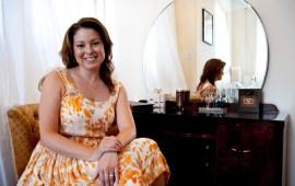 Joanna Vargas Juicing Recipes