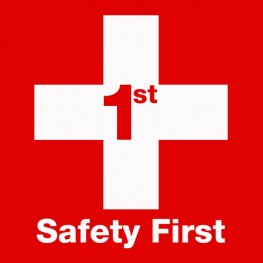 Safety1st-MainLogo