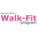Walk-Fit-News_Events