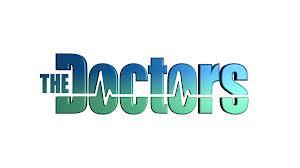 The Doctos Logo