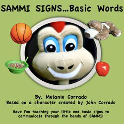 sammi signs